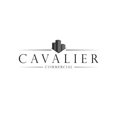 Cavalier Commercial - Logo Portfolio