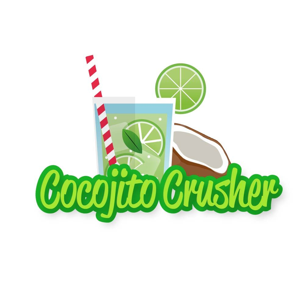 Cocojito Crusher