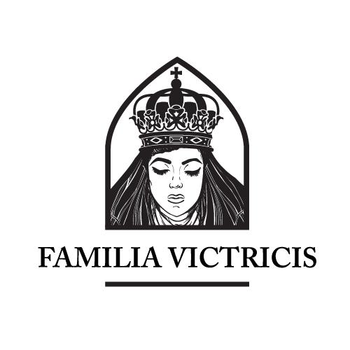 Familia Victricis Logo